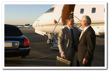 Airport Limo and Car service